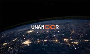 UNANCOR