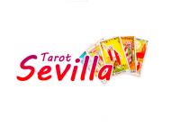 Tarot Sevilla